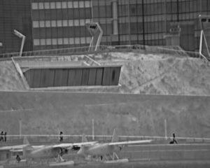 planes-coalharbour